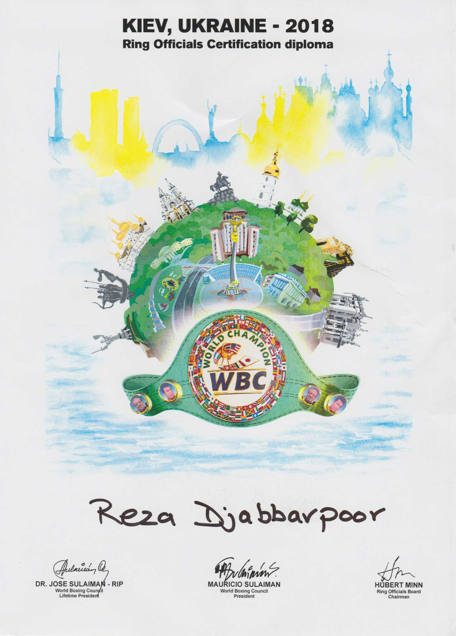 WBC Rig official Cer 2018 Web